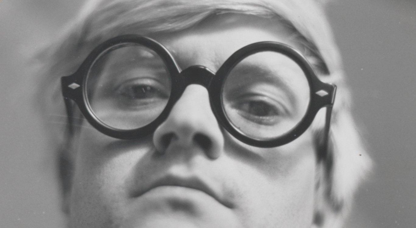 Hockney-cropped.jpg