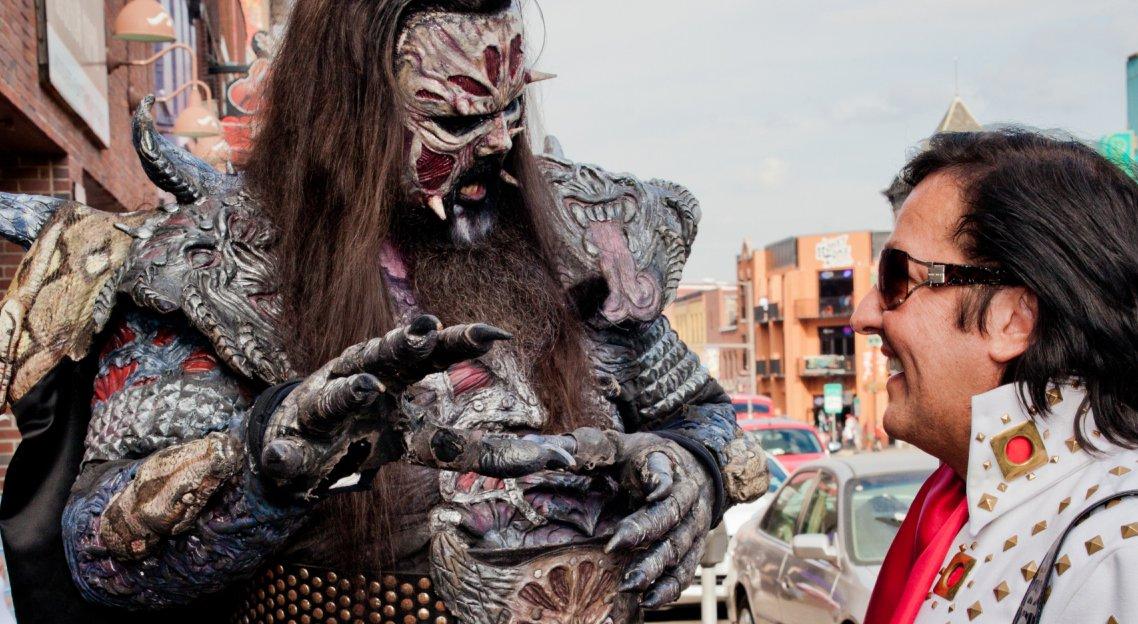 Monsterman.jpeg